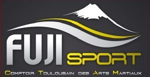 Logo de Fuji Sports Toulouse