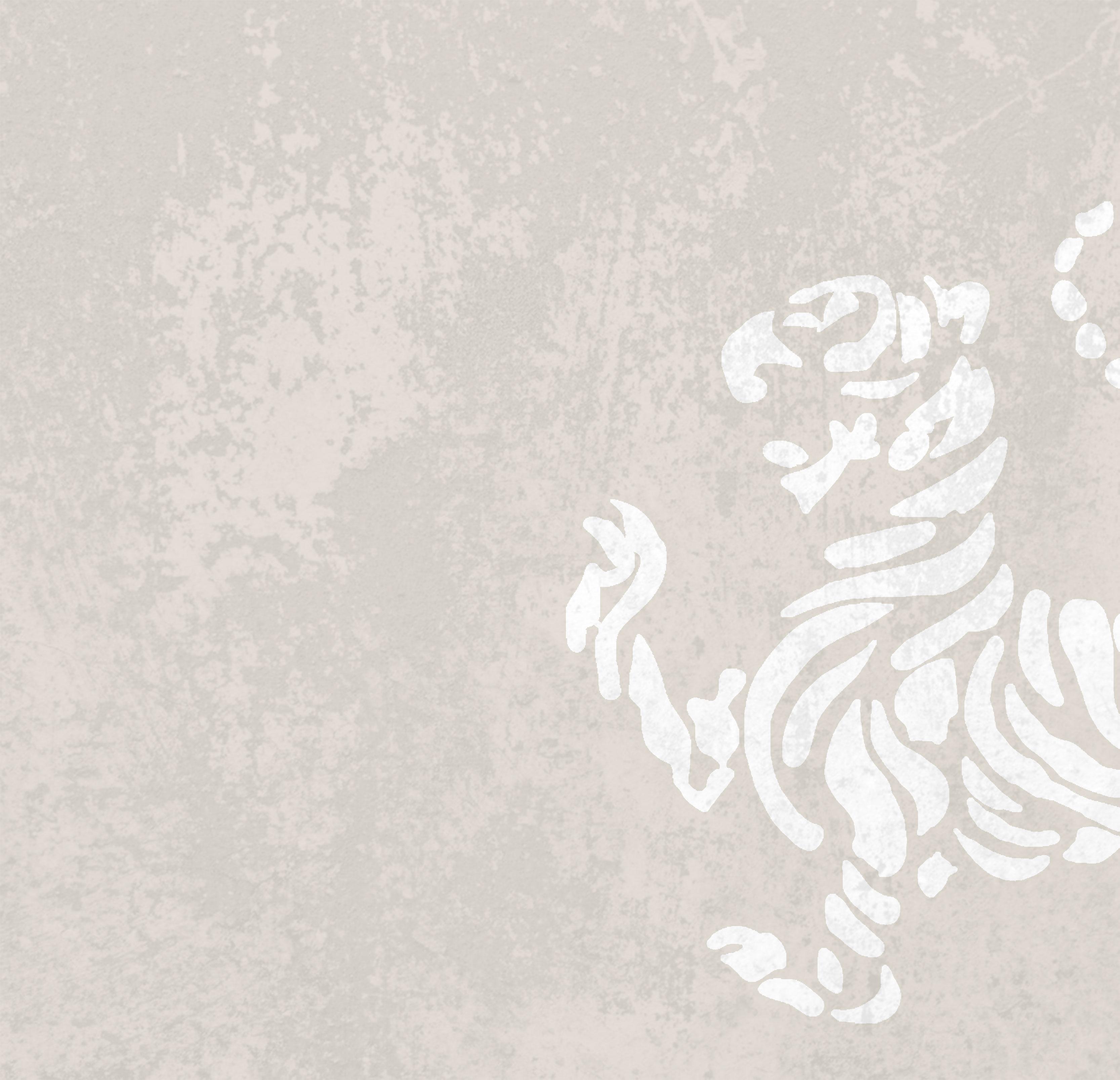 Tigre Shotokan